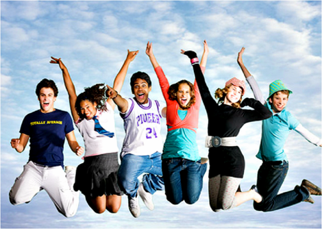 ASIRYS cauta tineri talentati in dans, muzica si teatru