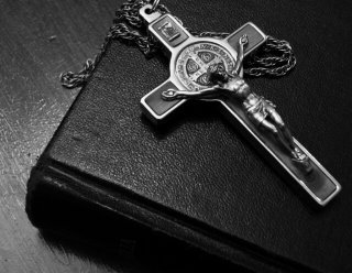 religie1