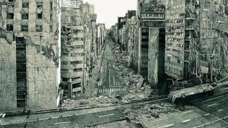 top_10_cele_mai_devastatoare_dezastre_naturale_ale_tuturor_timpurilor_ba3b803