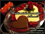 tort-valentines-day