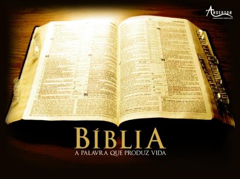 wallpaper-biblia2