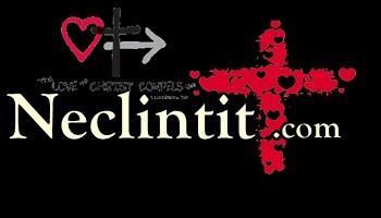 NECLINTIT.com