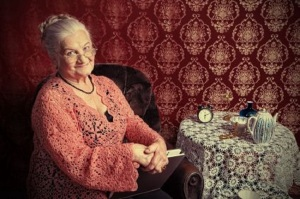 bunicuta