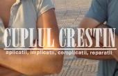 cuplul-crestin-logo1