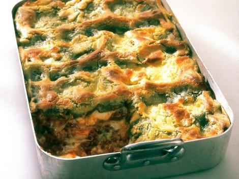 lasagna-cu-carne-tocata-si-cascaval-delaco-sofia-800x600-26223