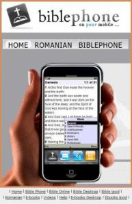 biblephone5-1_ro