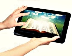 citirea_bibliei_trece_n_mediul_digital