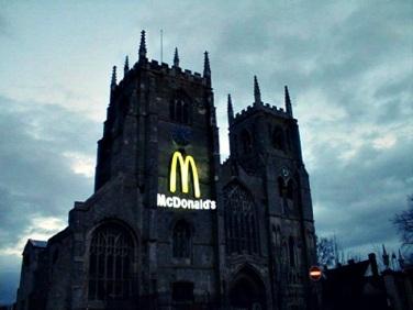 mcdonalds_are_o_influen_mai_mare_dect_bisericile_400