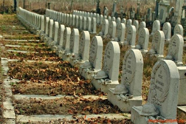 cimitir-evreiesc