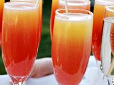 225x169_077153-apus-de-soare-bautura-cu-fructe-exotice