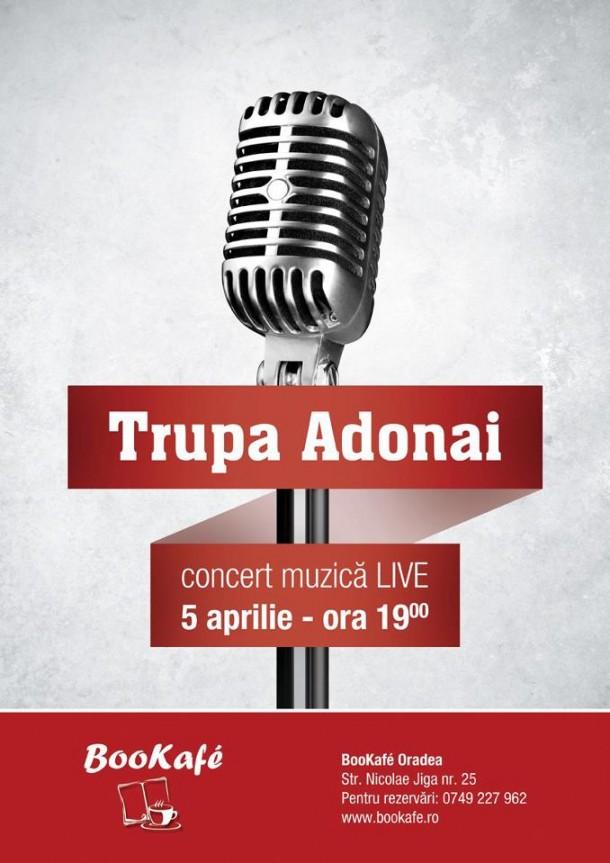 adonai-610x863