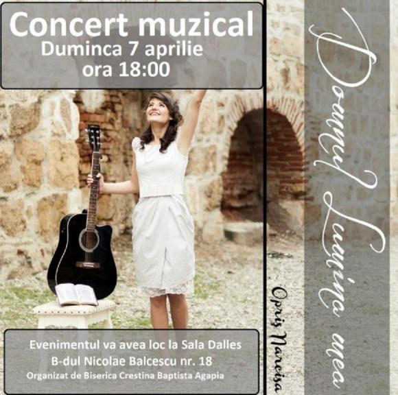 Narcisa-Opris-concert-610x607