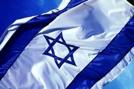 steag-israelian1