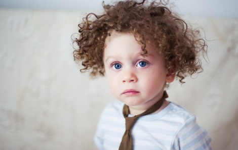 David-fotografie-copii-Radu-Dumitrescu-prelucrat-14