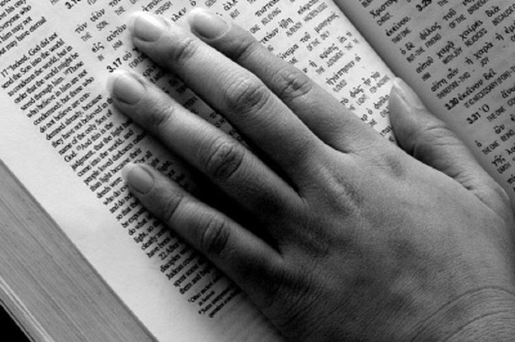 biblia_400