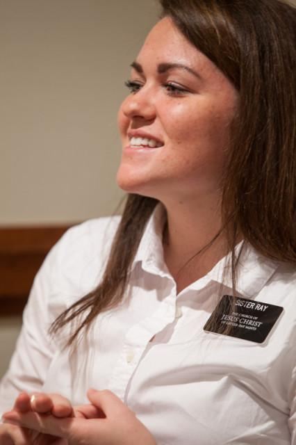 thumbRNS-MORMON-MISSION-2-426x640