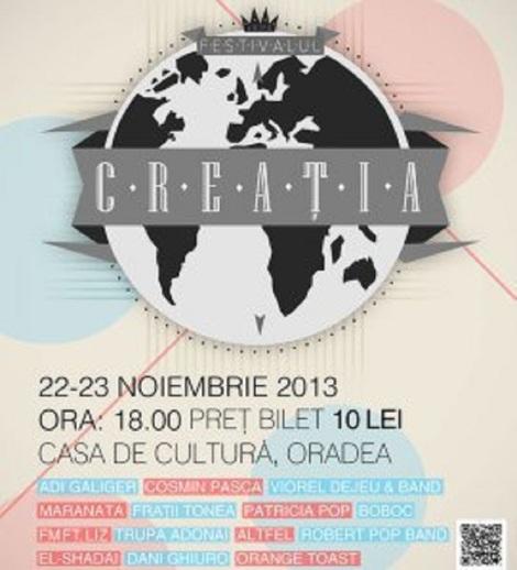 2013_noi_festivalul_creatia_oradea_660
