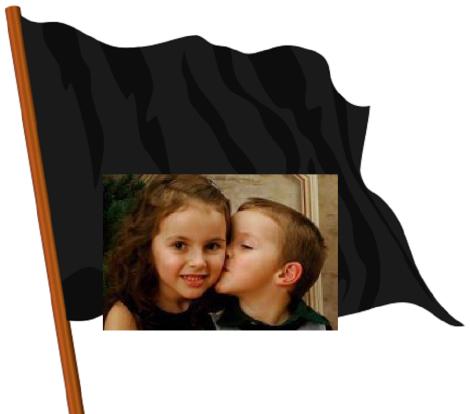 466px-black_flag_ii-svg