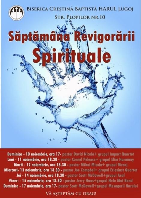 afis-evanghelizare-11-2013 (1)
