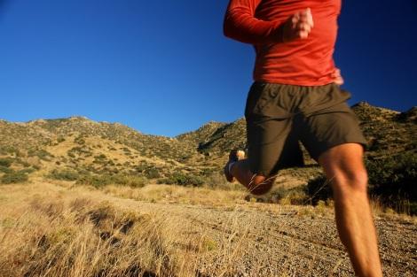 alergat-in-natura