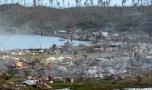 bilant-oficial-guvernamental-taifunul-haiyan-s-a-soldat-cu-3-621-de-morti-in-filipine-235336