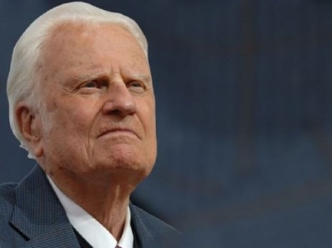 billy_graham_in_spital_400