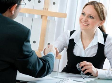 cele-mai-grave-greseli-pe-care-trebuie-sa-le-eviti-la-interviul-de-angajare_size9