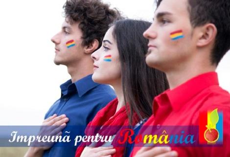 impreuna_pentru_ro_site2