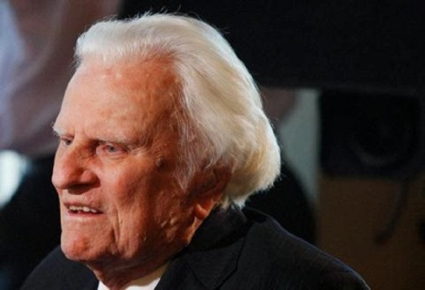 o-BILLY-GRAHAM-facebook - Copy