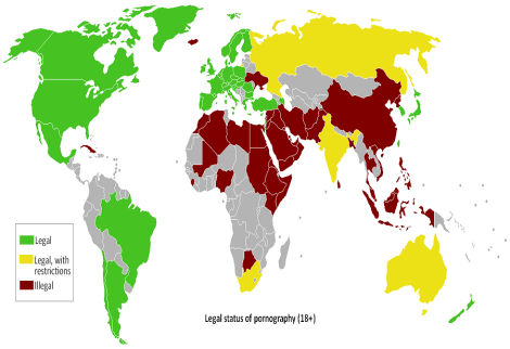 Pornography_law_map