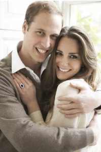 printul-william-si-kate-middleton-foto-mario-testino