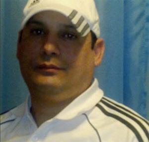 suspect-Viorel-Costel-Lunita-300x288