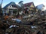 taifun-tacloban4-afp