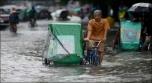 taifunul-nari-filipine