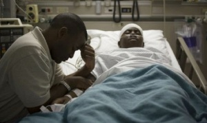 black-man-and-child-hospital-bed1