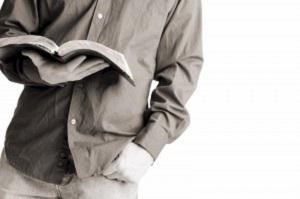 citirea-bibliei-300x199