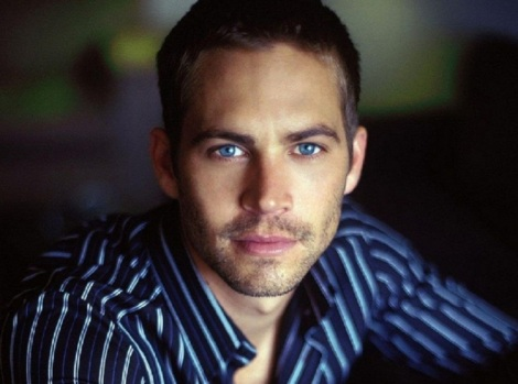 paul_walker_fanpop_com_99923700