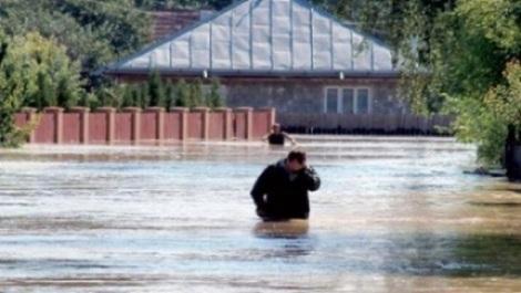 s560x316_inundatii-2