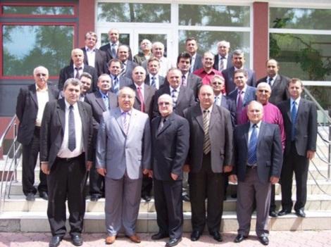 comitetul-executiv-al-cultului-penticostal