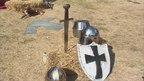 festival-medieval1