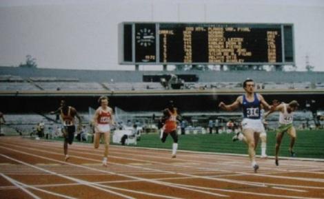 fostul-atlet-italian-pietro-mennea-campion-olimpic-in-1980-a-murit-la-60-de-ani-199457