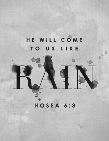 God-will-come-like-rain