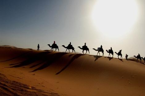 imagini_desktop_desert3