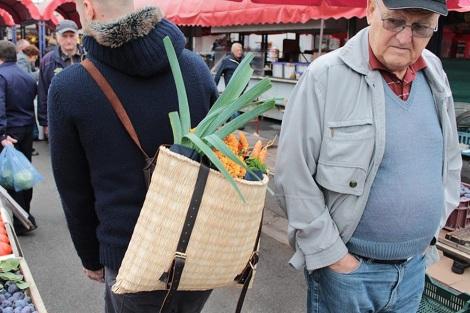 oaza-woven-wicker-backpacks-11