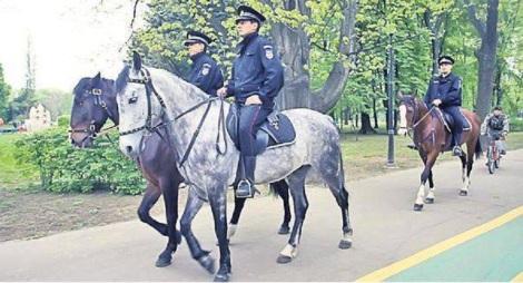 politia_calare-libertatea_da0a7b2a75