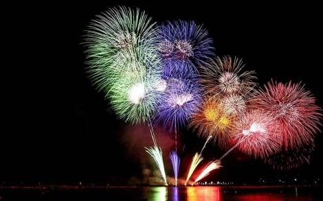 tipuri artificii mare