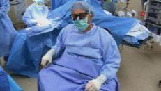 chirurg333