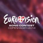 eurovision_2014_alfitude_com