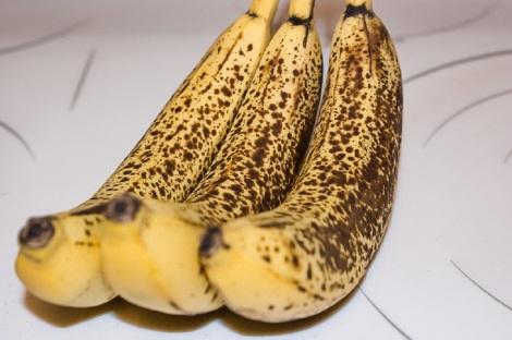 extra-ripe-bananas