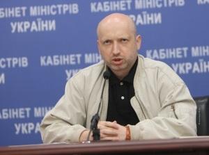 Oleksandr_Turchynov